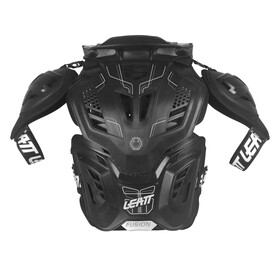 Leatt Fusion 3.0 Vest black